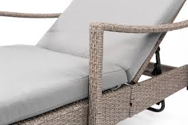 Patio Furniture Mississauga by Patio Lounge Chair Fausto Velago Patio Furniture