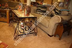 Living Room Furniture Philadelphia Furniture Mattress Discount King Lancaster Pa Family Dollar