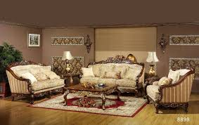 European Living Room Furniture European Style Living Room Furniture Telephone Chair