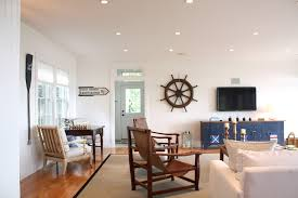 nautical living room furniture living room contemporary with area