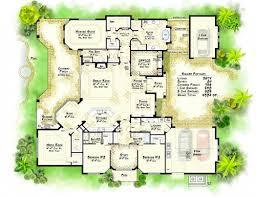 luxury estate floor plans luxury estate floor plans gurus floor