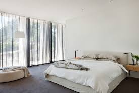 Gray Carpet Bedroom by 67 Stylish Modern Small Bedroom Ideas