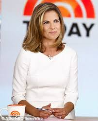 today show haircut today show denies rumors natalie morales is looking for new roles