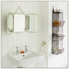 pivot mirrors for bathroom