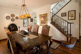 wrought iron dining room table wrought iron fireplace tools dining room traditional with arch