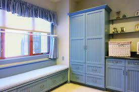 blue laundry room williams township pa morris black