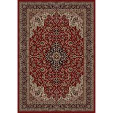 Sisal Rugs Lowes Shop Rugs At Lowes Com