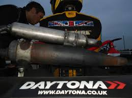 power maxed dmax team endurance championship review karting mag
