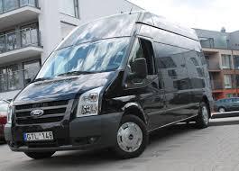 mercedes commercial van mercedes benz autobusų ir mikroautobusų nuoma