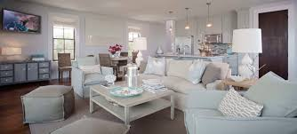 beachy livingroom beach cottage style living room furniture