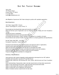 qa cover letter usability specialist cover letter auditor for qa tester resume