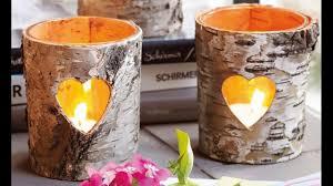 Valentines Day Home Decorations 19 Unusally Easy And Cheap Diy Valentine U0027s Day Home Decorations