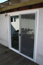 low e glass doors all pro glass photo gallery brentwood ca