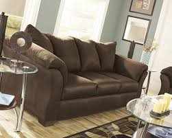 Nolana Sofa 75004 36 Darcy Full Sofa Sleeper