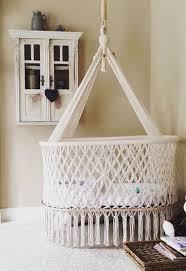 best 20 hanging crib ideas on pinterest hanging bassinet baby