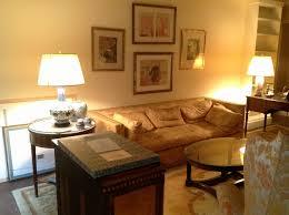 bright floor l for living room artiva usa micah modern stylish arc brushed steel floor l l