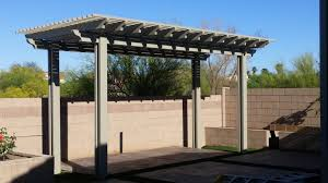 Awning Supply Best Tucson Awnings By M U0026m Home Supply Warehouse
