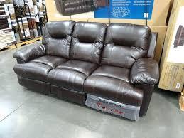 Berkline Sofa Recliner Berkline Leather Furniture Top Recliner Sofas Sofa Ideas Center