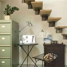 bureau a la maison design bureau a la maison design 17 sifflet de survie r233f233rence 3d