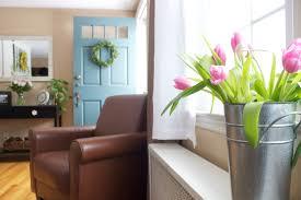 primitive home decor cheap 30 best paint colors ideas for choosing home color over 40 classic