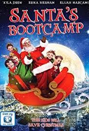 santa s boot c 2016 imdb