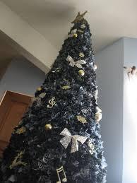 walk with me christmas tree diy us 30 00