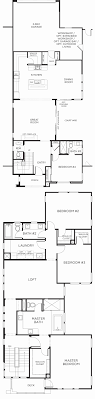 pardee homes floor plans barden homes floor plans best of 50 elegant adam homes floor plans