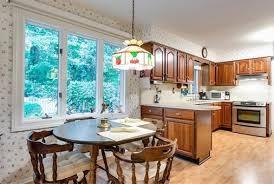 Kitchen Cabinets Edison Nj 55 Fairmount Avenue Edison Nj 08820 Mls 1801540 Coldwell Banker