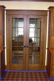 door design pleasing front door frame designs pretentious main