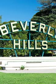 huge luxury homes ca beverly hills fl houses for rent the palazzo communities
