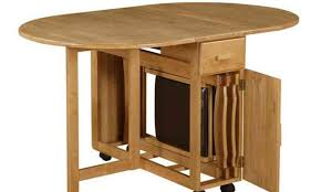 bench folding table and bench set fearsome wood tables with