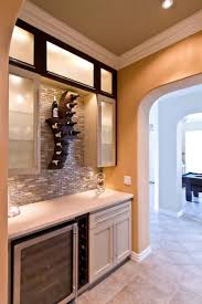 kitchen classy wine themed kitchen decorating ideas using wine