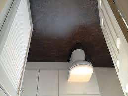 Cushioned Vinyl The Practical Flooring For Bathrooms CARPET IMAGE - Cheap bathroom vinyl flooring 2