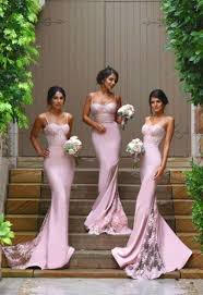 robe en dessous des genoux 10 plus belles robes de demoiselles d u0027honneur u2022 monaloew