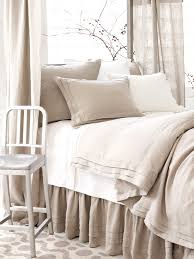 neutral colored bedding neutral resources fresh american style