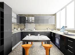 european style kitchen cabinets american european style kitchen