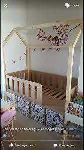 Tete De Lit Masking Tape 151 Best Børneværelse Images On Pinterest Kidsroom Nursery And