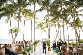 destination wedding fall destination wedding on the in key west florida
