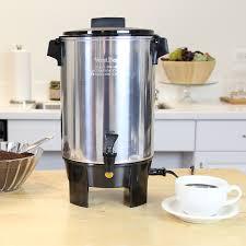 shabbat urn best coffee urn coffee drinker