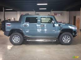 paint color difference hummer forums enthusiast forum for