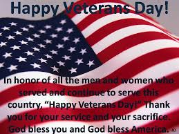 Veterans Day Meme - 56 happy veterans day quotes wishes sayings with images free