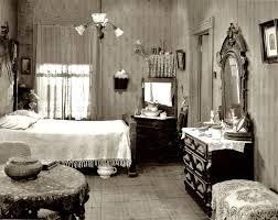 1920 Bedroom Furniture Styles 1930s Dining Table And Chairs Depression Era Furniture For 1920s