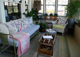 Front Porch Fall Decorating Ideas - other decorating a small front porch how to decorate a screened
