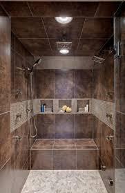 Bath Shower Walls Bathroom Remodel Walk In Shower Cost Mosaic Wall Tiles Bathroom