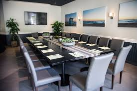 unique meeting rooms for rent santa monica ca