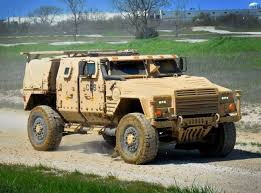 humvee replacement the u s army is finally set the phase out one of the most iconic