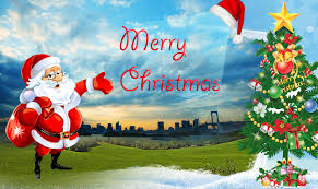 happy merry wishes images downloads webextensionline