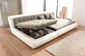 sofa mit bettfunktion billig sofa mit bettfunktion con günstig bürostuhl und g c3 bcnstig