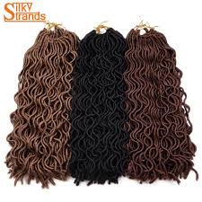 Types Of Braiding Hair Extensions by Goddess Hair Braids Reviews Online Shopping Goddess Hair Braids