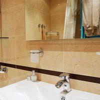 Frame Plain Bathroom Mirrors Ehowcom Frame Plain Bathroom Mirrors - Plain bathroom mirrors